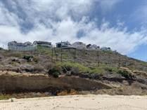 Homes for Sale in Bajamar, Ensenada, Baja California $957,861