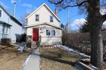 Homes for Sale in Arnheim Place, Regina, Saskatchewan $239,900