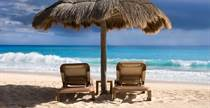 Homes for Sale in San Felipe, Baja California $550,000