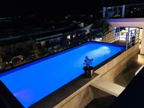 Homes for Sale in 5 Av. and 40 North, Playa del Carmen, Quintana Roo $250,000