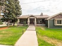 Homes for Sale in Coaldale, Alberta $559,900