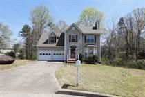 Homes for Sale in Hunter's Ridge, Douglasville, Georgia $140,000
