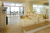 Homes for Sale in Club Marena, Playas de Rosarito, Baja California $639,000