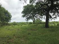 Lots and Land Sold in Vintage Oaks, New Braunfels, Texas $100,000