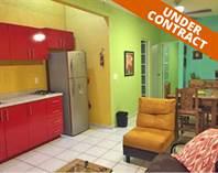 Homes for Sale in Vacacional Puerto Morelos , Puerto Morelos, Quintana Roo $43,000