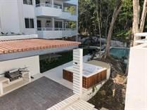 Condos for Sale in Akumal, Quintana Roo $159,000