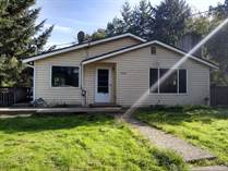 Homes for Sale in Southpark Village, Port Orchard, Washington $225,000