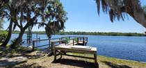 Homes Sold in River Oaks, Ruskin, Florida $14,900