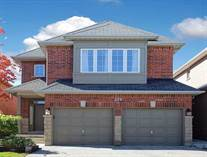 Homes for Rent/Lease in York Region, Newmarket, Ontario $2,400 one year