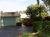 Recreational Land for Rent/Lease in Palm Aire Country Club, Pompano Beach, Florida $3,300 monthly