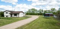 Homes Sold in Erickson, Manitoba $334,900