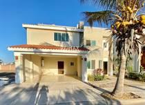 Homes for Sale in Marina Mazatlan, Mazatlan, Sinaloa $6,270,000