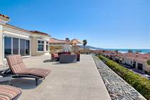 Homes for Sale in Las Ventanas, Playas de Rosarito, Baja California $489,000