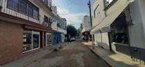 Lots and Land for Sale in Centro, Bucerias, Nayarit $950,000