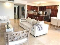 Homes for Sale in Puerto Rico, Condado, Puerto Rico $1,350,000