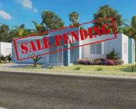 Homes for Sale in Isabela, Puerto Rico $155,000
