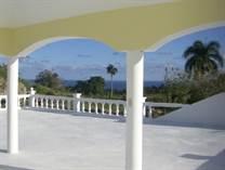 Homes for Sale in Rio San Juan, Maria Trinidad Sanchez $99,000