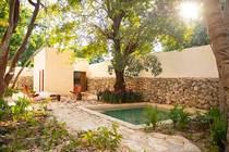 Homes for Sale in Merida, Yucatan $525,000