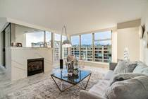 Condos for Sale in Yaletown, Vancouver, British Columbia $1,999,000