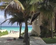 Homes for Sale in Playacar Phase 1, Playa del Carmen, Quintana Roo $1,499,000