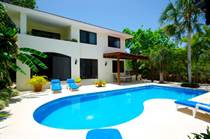 Homes for Sale in Playacar Phase 2, Playa del Carmen, Quintana Roo $850,000