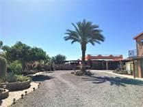 Homes for Sale in Ejido Plan National, San Felipe, Baja California $135,000