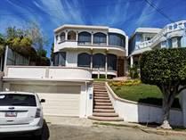 Homes for Sale in Chapultepec I, Ensenada, Baja California $268,000