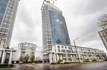 Homes for Sale in Scarborough Town Center, Toronto, Ontario $659,000