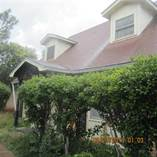 Homes for Rent/Lease in Abilene, Texas $1,200 monthly