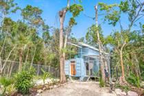 Homes Sold in Rancho San Martin, Akumal, Quintana Roo $115,900