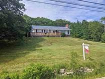 Homes for Sale in Nova Scotia, Hubley, Nova Scotia $349,900