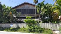 Homes for Sale in Tres Cocos, Ambergris Caye, Belize $335,000