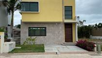 Homes for Sale in Nuevo Vallarta, Nayarit $275,000