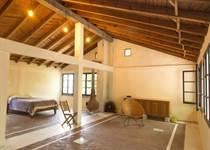 Homes for Sale in Allende, San Miguel de Allende, Guanajuato $189,000