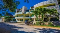 Condos for Sale in Playa del Carmen, Quintana Roo $255,000