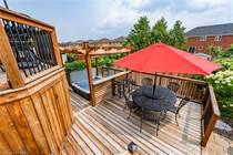 Homes for Sale in West Oak Trails, Oakville, Ontario $1,689,000