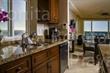 Condos for Sale in Rosarito Norte, Playas de Rosarito, Baja California $239,000