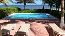 Homes for Sale in Punta Caracol, Puerto Morelos, Quintana Roo $750,000