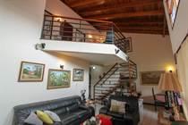 Homes for Sale in Uruca, San José $195,000