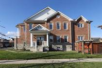 Homes for Sale in Halton Hills, Ontario $988,888