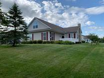 Homes Sold in Quarry's Edge, Sylvania, Ohio $214,900