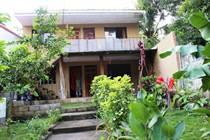 Commercial Real Estate for Sale in Playa Grande, Guanacaste $179,999