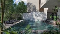 Homes for Sale in Aldea Zama, Tulum, Quintana Roo $481,950