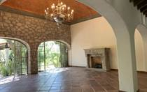Homes for Sale in La Candelaria, San Miguel de Allende, Guanajuato $695,000