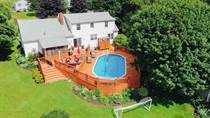 Homes for Sale in Tea Hill, Stratford, Prince Edward Island $574,500