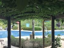 Homes for Sale in Quepos, Puntarenas $179,900
