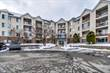 Condos for Sale in Lower Mission, Kelowna, British Columbia $259,900