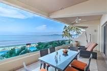 Condos for Sale in Ocean Terrace, Nuevo Vallarta, Nayarit $549,000