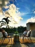 Homes for Sale in Veleta, Tulum, Quintana Roo $499,000