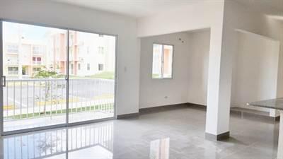 2BR Apartment- Ciudad Caracoli, Suite Ground Floor, Veron, La Altagracia